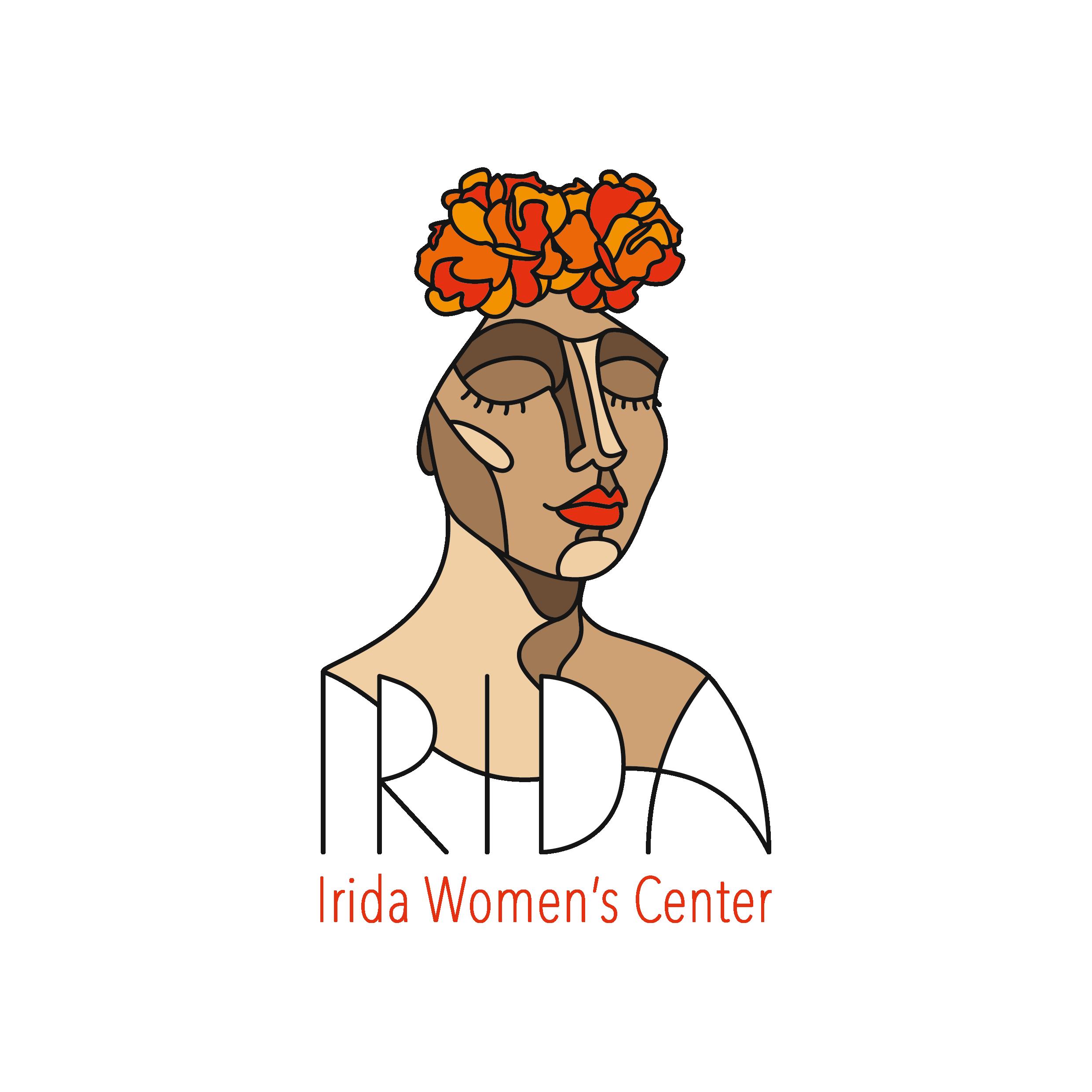 Irida Center