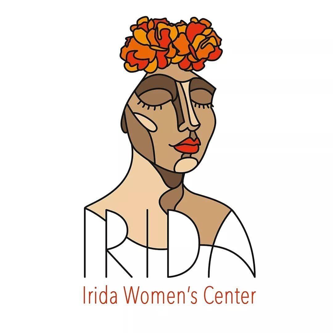 Irida Women's Center